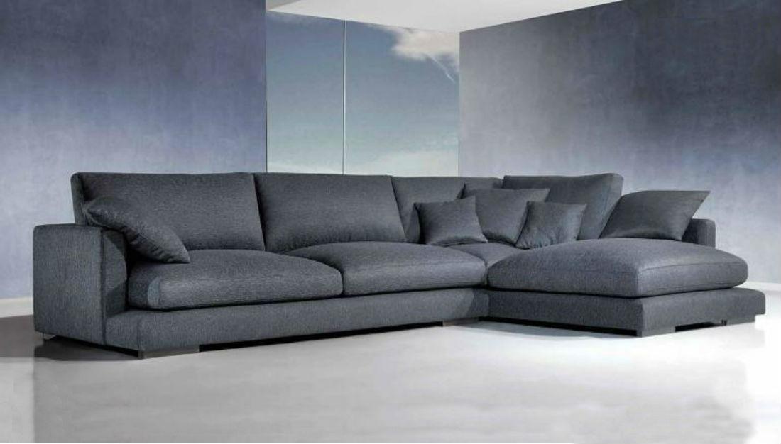Tapizar chaise longue precio gallery of roma sof chaise - Tapizar sofas precios ...
